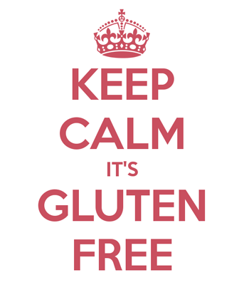 Ten Tips For Living A Gluten Free Life